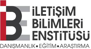 iletisimbilimlerienstitusu.com